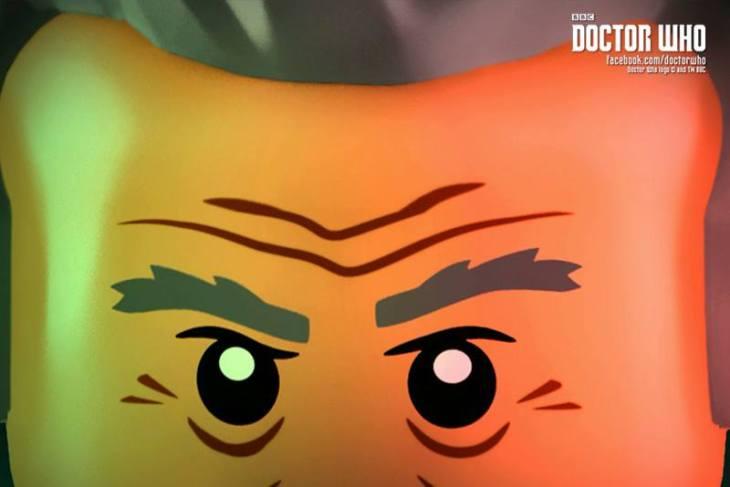 doctor-who-lego