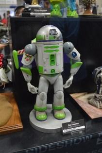 R2-WE2 Exhibit