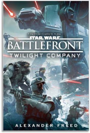 star-wars-battlefront-twilight-company-cover