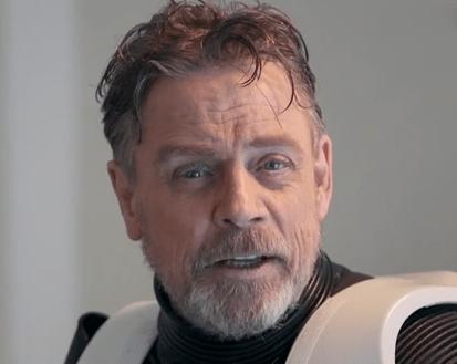 hamill-stormtrooper