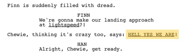 chewie-hell-yes