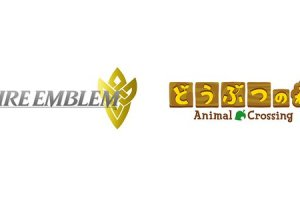 Nintendo apps to include Fire Emblem, Animal Crossing