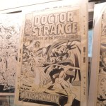 Heritage Auctions - Doctor Strange