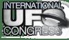 International UFO Congress