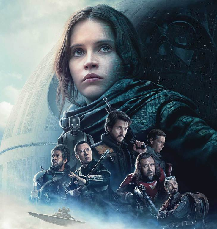 rogue_one-poster-crop