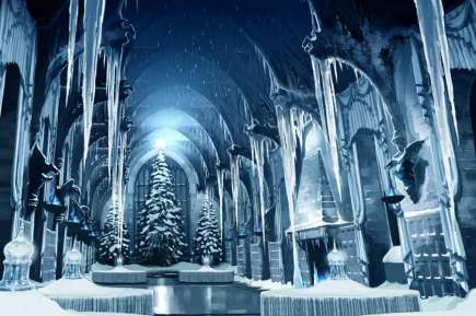 yuleball_wb_f4_illustrationofgreathallyuleball_illust_080615_land
