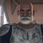 Rex in Rebels.