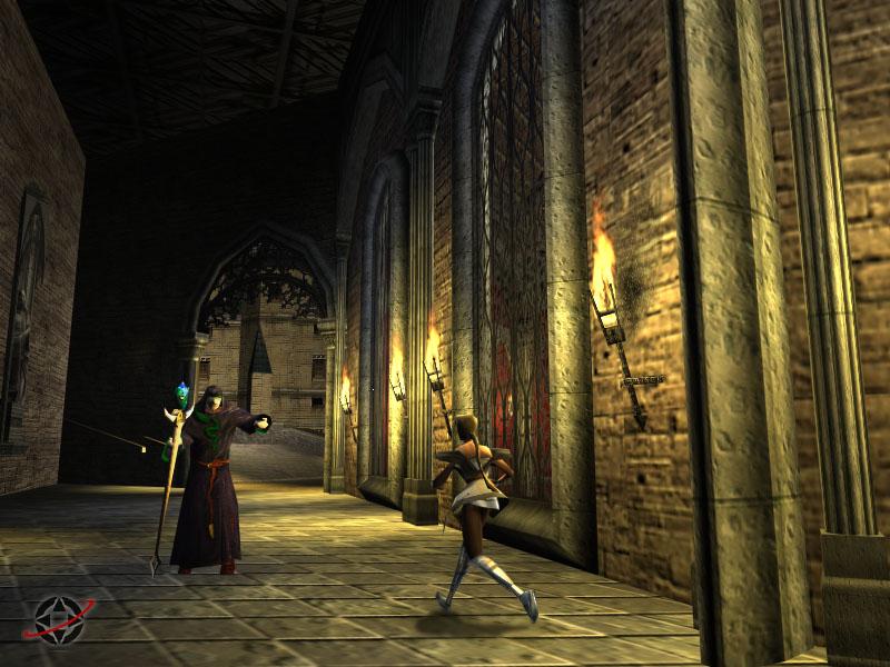 Castlevania – Journey Through the Years, Part 6: Resurrection