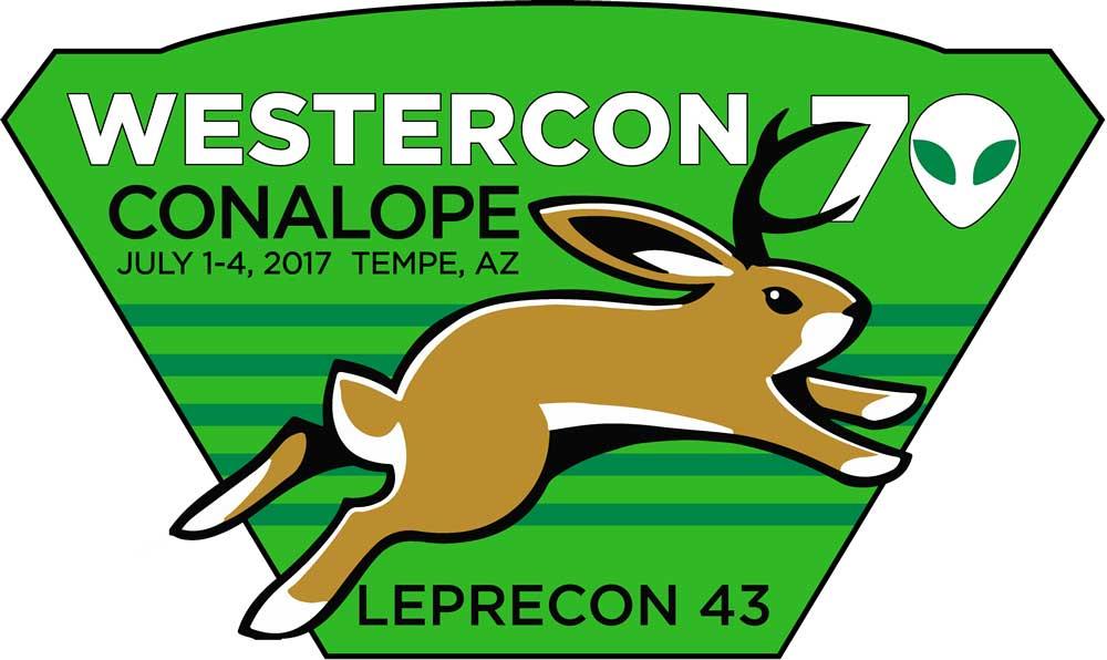 Westeron 70 Conalope LepreCon 43