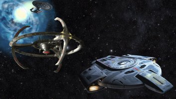 DEEP_SPACE_NINE_Star_Trek_futuristic_television_sci_fi_spaceship__12__1920x1080.jpg