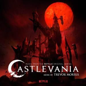 Trevor Morris' Castlevania soundtrack in review