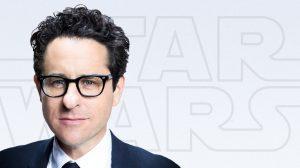 J.J. Abrams to write, direct Star Wars: Episode IX