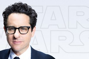 J.J. Abrams to write, direct Star Wars: Episode IX