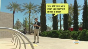 Mesa art project challenges you to text inanimate objects