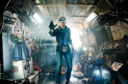 Ready Player One (Warner Bros.)
