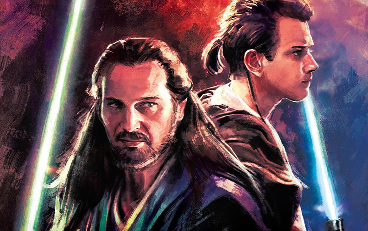 Here is your Disney-approved Star Wars books canon