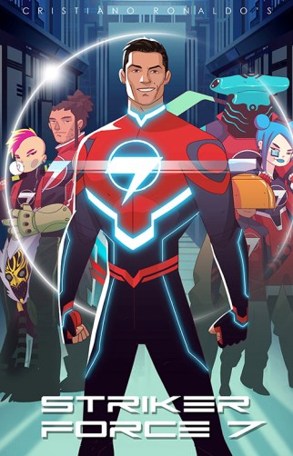 Free Comic Book Day 2019 Silver