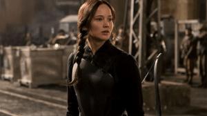 'Hunger Games' prequel set for 2020