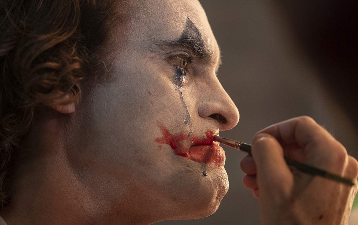 Joker (Warner Bros. Pictures)