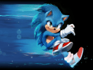 movie Sonic the Hedgehog