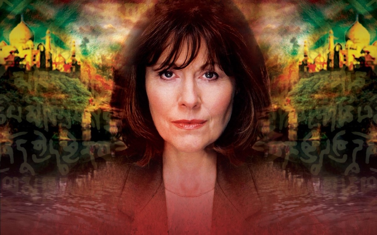 Elisabeth Sladen's daughter Sadie Miller to portray mother's Doctor Who character, Sarah Jane Smith, in 'Cybermen' audio drama