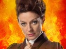 Michelle Gomez (Big Finish Productions)