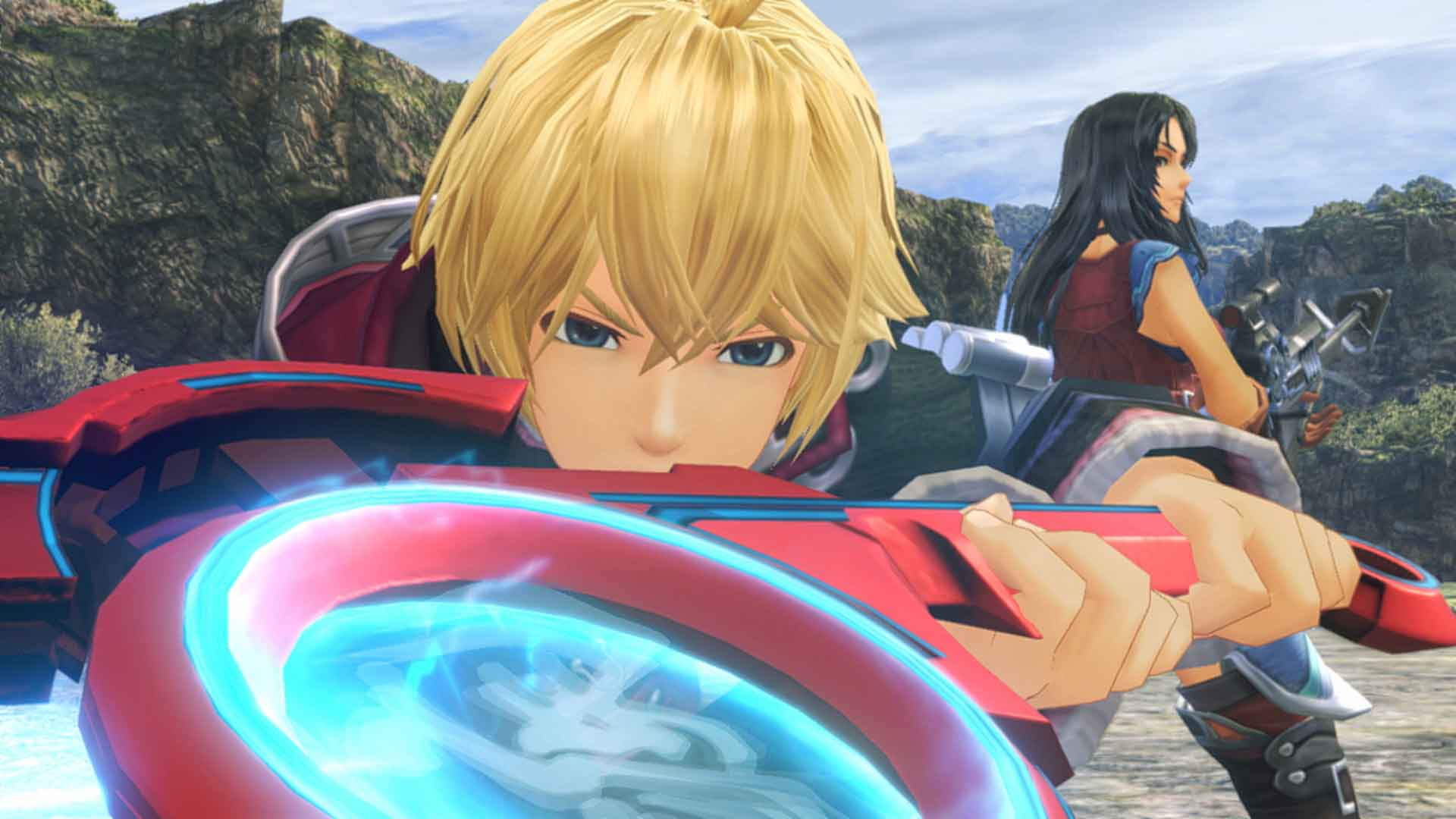 Game releases: Xenoblade Chronicles: Definitive Edition, Minecraft Dungeons, Mortal Kombat 11: Aftermath and more
