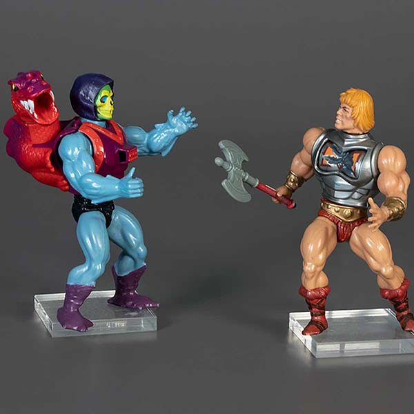Masters of the Universe, Settlers of Catan among finalists for 2021 Toy Hall of Fame