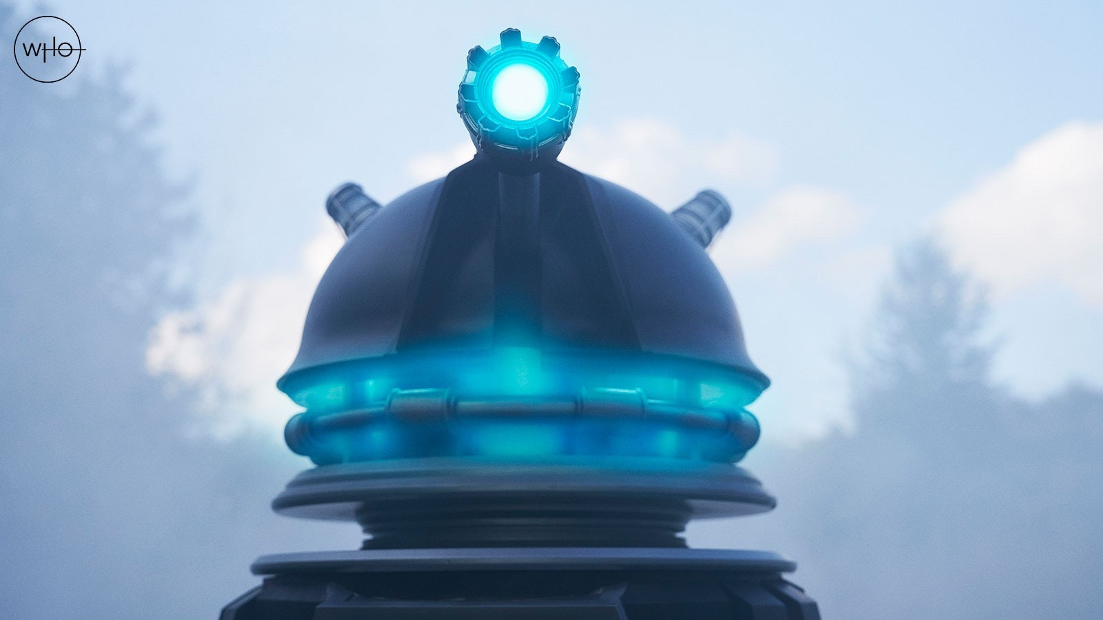 Doctor Who returns New Year's Day: Watch the trailer for Revolution of the Daleks