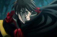 Castlevania season 4 trailer