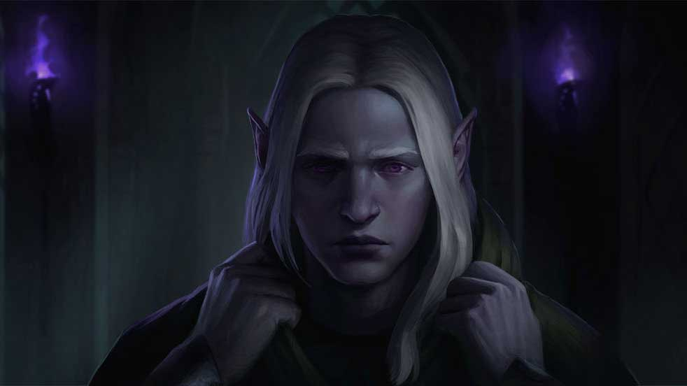 """""""Sleep Sound"""" 