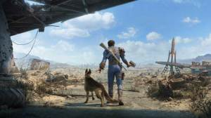 Fallout: The Roleplaying Game