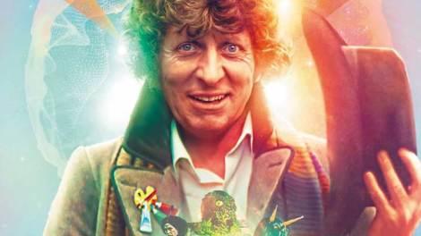 Doctor Who: The Collection - Season 17