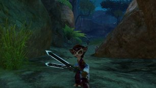 GW2_Screenshots_Launch_006