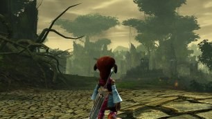 GW2_Screenshots_Launch_008