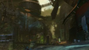 GW2_Screenshots_Launch_021