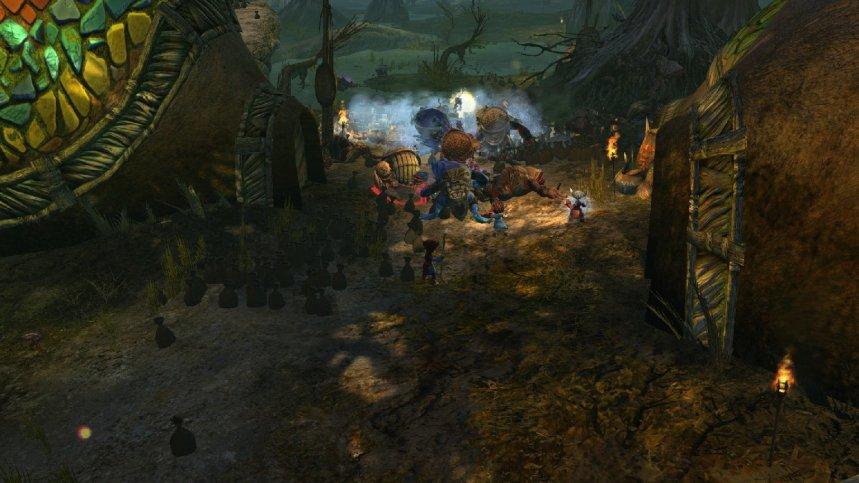 GW2_Screenshots_Launch_029