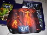 Rift CE