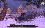 Warhammer Online_094