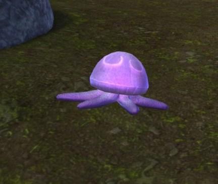 Rift_Nightmare Tide CE items_Bloop 3