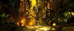 GW2_Heart of Thorns_Entrance_113
