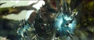 GW2_Heart of Thorns_Rytlock_Revenant_049