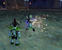 GW2_Combat_Thief with Quip