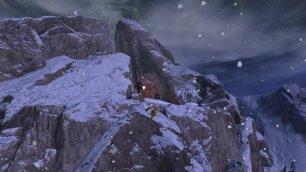 GW2_Gliding Dredgehaunt Cliffs