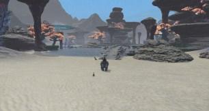 Rift Nightmare Tide