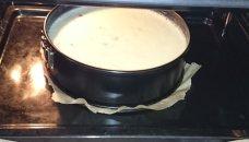Raspberry-vanilla cheesecake_2