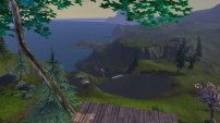 Rift_Moonshade Pools_View