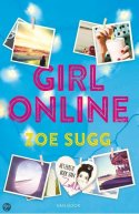Girl Online Zoey Sugg