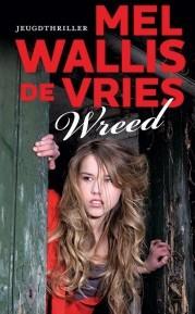 1 Wreed Mel Wallis de Vries