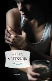 11 Promille Helen Vreeswijk